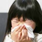 鼻洗浄の方法と問題点