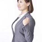 コンサルティング営業やソリューション営業とヒゲの効能