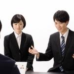 売上不振の責任と対応、中間管理職不要論