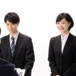 バランス営業と営業効率の問題