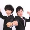 外資中小企業金融円滑化法と連帯保証人