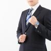 地域密着型営業とテリトリー変更の弊害
