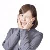 営業マンはストレスに強くて鬱にならない?