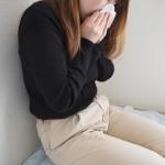 花粉症治療とステロイド剤と副作用