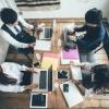 営業活動のマニュアル化の弊害と失敗