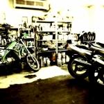 バイクを売る時の交渉方法