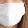 花粉症関連商品景気