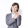 営業行動の監視と管理について考える