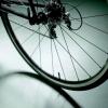 積載を無視した自転車が増えた件