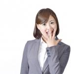 事業の撤退戦略と縮小戦略