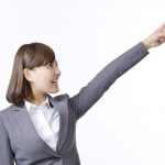 新規顧客開拓と誰でも出来る簡単な仕事