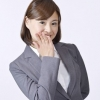 中小、零細企業のアドバンテージ