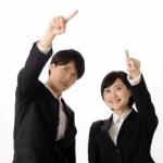 改革と改善の違いと自滅の営業戦略