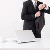 容姿と営業スタイルの相関関係