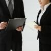 経営者の人格とお金の力