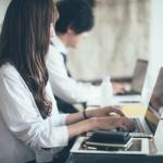 職場の罰金制度の問題点と違法性