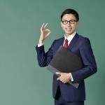 無能な経営者の特徴と有能な経営者の条件
