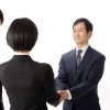 外資系企業と解雇特区とリストラ