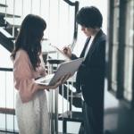 連続勤務と会社の責任