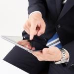 市場調査とユーザーアンケートの作り方、失敗例