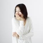 成功するホームページの作成方法(基本ポリシー編)