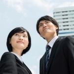 上司へのゴマすりと出世の方法