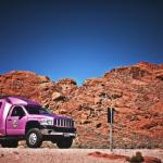 軽自動車の燃費と経済性