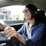 東京都のディーゼル車規制