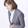 仕事、商売、営業に神頼みは通用するのか?