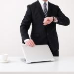 営業手当の相場と離職率