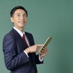 顧客獲得の方法とメーカー信者