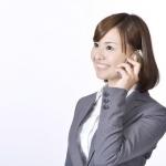 営業活動と運も実力の内の本質