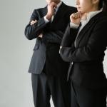 選択と集中の危険性とヒット&アウェイ戦法