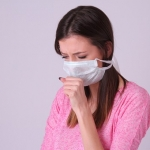 湿気過敏と花粉症と喫煙(禁煙)