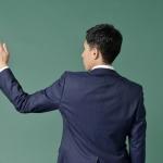 テストクロージングの方法と無駄な営業