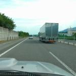 燃費規制は必要か?