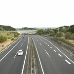 高速道路の無料化について考える
