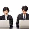 ルート営業活動と社内力学