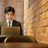 就職先、同族会社のメリットと出世の限界