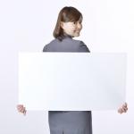 経営者の売上目標の立て方