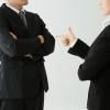 情報操作や印象操作と営業戦略