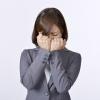 営業課長や営業責任者の役割と職場の雰囲気