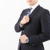 商談と演技力と感情コントロール、効果的な社内ロープレの方法