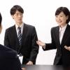 効果的な接待営業の方法