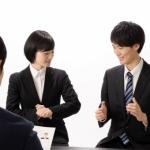 営業効率と嫌いなお客を避けたり断ったりする方法