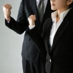 売り上げ不振対策と見えざる手とスランプ対策