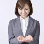 経営者の副業とアルバイト