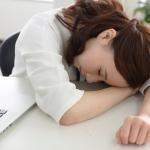 倒産と夜逃げの方法について考える
