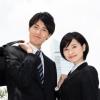 日本が破産(国家破綻)する可能性