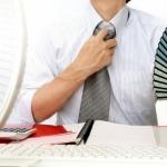 貧困と申請主義と情報格差